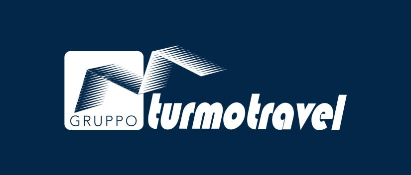 Intervista al Managing Director Massimiliano Molinu del Gruppo Turmo Travel